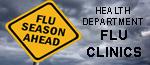 Flu Clinic Schedule